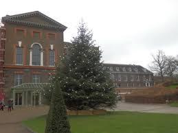kensington palace tripadvisor celebrating christmas picture of kensington palace london