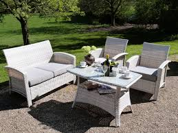 picture 31 of 31 world source patio furniture new metal garden