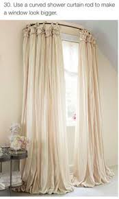 heavy lace curtains i must find these don u0027t judge me i think