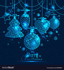 new years greeting card new years greeting card merry christmas royalty free vector