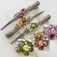 alligator for hair wholesale alligator hair wholesale alligator hair pins
