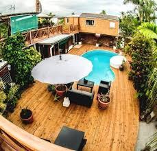 hotel bureau a vendre ile de 335 commerces ou locaux commerciaux à vendre à la ryounion
