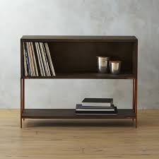 Modern Storage Cabinet Dean Record Cabinet Console Best Looking Modern Cabinets And