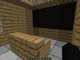 Minecraft Home Decorations Home Decor Ideas Minecraft Blog