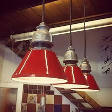fuoon vintage industrial simplicity ceiling lamp pipe design diy