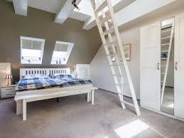 Schlafzimmer Welche Farbe Passt Funvit Com Welche Farbe Passt Zu Grauen Möbeln
