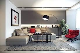 home design interiors living room living room l shaped sofa l shaped sofa sets for