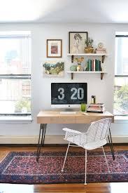 Home Design Studio 17 5 For Macintosh Best 25 Imac Desk Ideas Only On Pinterest Desk Ideas Office