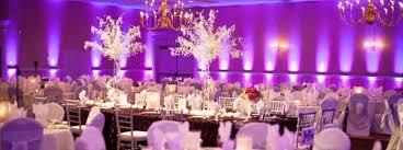 wedding reception halls inn fargo wedding reception venue fargo nd moorhead mn