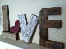 Valentine Home Decor The Most Beautiful 101 Diy Pallet Projects To Take On Valentines