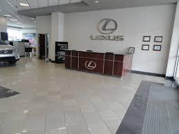 lexus es300h interior 2017 new lexus es 17 lexus es300h 4dr sdn at lexus de san juan pr