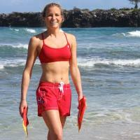 lifeguard shorts archives original watermen