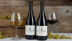 wine gifts anaba wines wines purchase gifts
