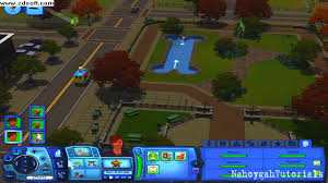 pc cheat the sims3 infinite money all houses free u0026 more youtube