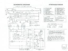 kia sorento wiring diagram dolgular com