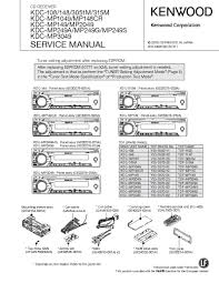 wiring diagrams sony car stereo wiring diagram kenwood car