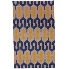 Gray And Yellow Kitchen Rugs Blue And Yellow Kitchen Rugs Home Design Ideas