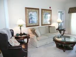 Rent A Beach House In Myrtle Beach Sc by Edgewater At Barefoot Resort Waterfront High Def Dvr Fitness