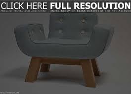 chair designs wonderful chair design ideas and contemporary