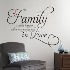 image of best home decor wall stickers quotes design u2013 house and