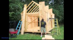 backyard shed blueprints backyard shed plans best of how to build a garden shed building a