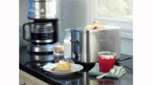 Calphalon Stainless Steel Toaster Cheap Toaster Single Slot Find Toaster Single Slot Deals On Line