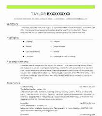 how to cover letter nanny resume cover letter nanny resume cover letter nanny resumes