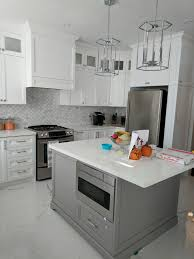 custom kitchen cabinets markham len kitchen