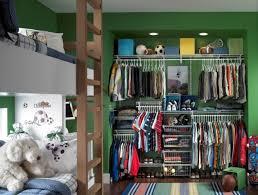 childrens wardrobe closet secret trick to kids wardrobe closet