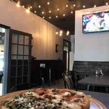 the pizza parlor 54 photos u0026 29 reviews pizza 6 sneden ave