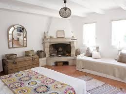 chambre d hote 91 chambre d hôte de charme bohème piscine calme absolu oliveraie