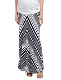 maternity skirt maternity skirts motherhood maternity
