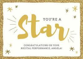 congratulations card template congratulations card template 24