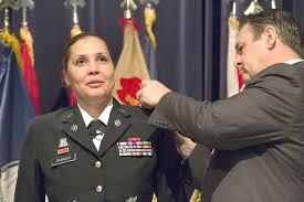 enlisted army ranks military com