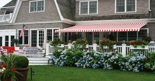 Home Awning Awnings And Canopies Custom Made Supplied And Fitted For More