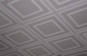 Ceiling Tile Adhesive by Ceiling Glue Lader Blog