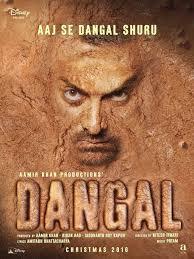 best 25 latest hindi movies ideas on pinterest latest hindi