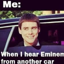 Eminem Rap God Meme - unique eminem rap god meme 25 best eminem funny ideas on pinterest