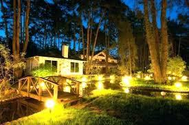 energizer 10 piece solar landscape light set solar landscape light set solar landscape light sets outdoor path