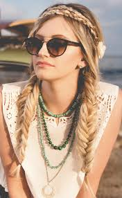 braided hairstyles u0026 box braids styles in 2017 u2014 therighthairstyles