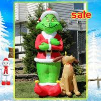 grinch christmas decorations uk free uk delivery on grinch