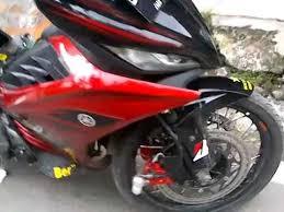 Modifikasi mobil dan motor modif jupiter mx terbaru 2014 youtube hqdefault