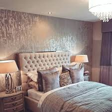 wall paper designs for bedrooms simple bedroom wallpaper designs b wallpaper headboard ideas wall paper designs for bedrooms