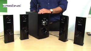 home theater systems with bluetooth krisons electronic youtube