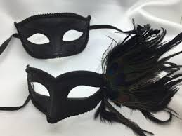 black masquerade masks for men cheap mens masquerade mask find mens masquerade mask deals on line