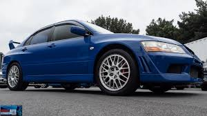 mitsubishi gsr 2017 walk around 2001 mitsubishi lancer evolution 7 gsr japanese