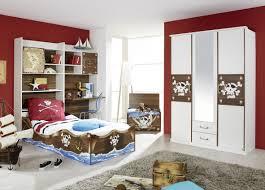 kinderzimmer kaufen kinderzimmer piratenzimmer mit sparvorteil