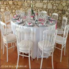 location de chaises location chaise table mariage stuffwecollect com maison fr