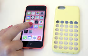 iphone 5s megapixels photos highlights of iphone 5s 5c photo gallery picture news