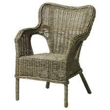 www ikea usa com bedroom design fancy wicker chair by aikia furniture for